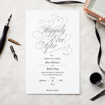 wedding-theme-typographical-001