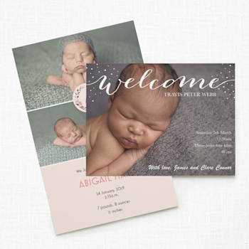 birth-annoucement-invitation-001