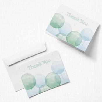 birthday-thank-you-card-001
