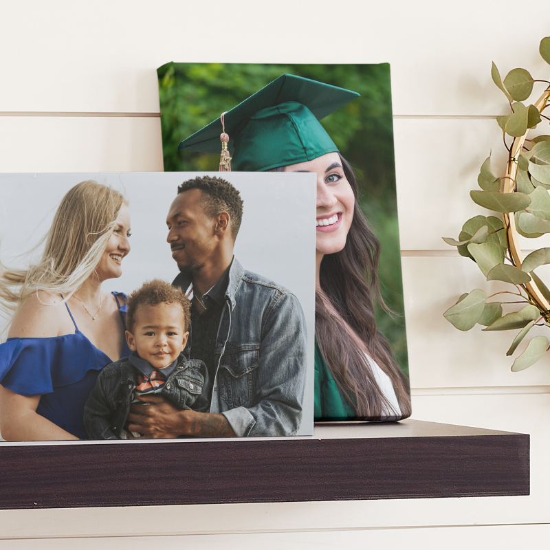 Custom Canvas Prints Create Your Photo