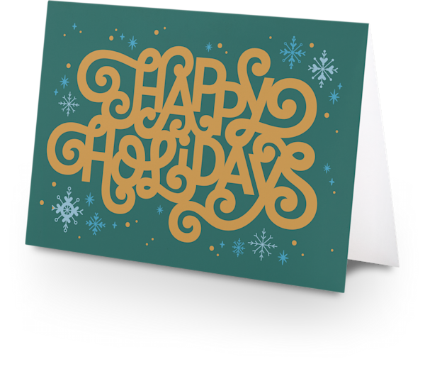 HolidayHub_6001027_HolidayCards_StandardCorners_Horizontal_5x7_Folded_NoFoil_MonolithCultureCode