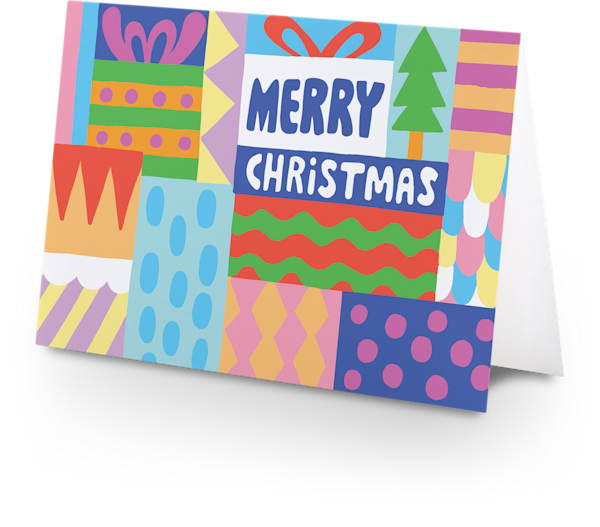 HolidayHub_5997731_HolidayCards_StandardCorners_Horizontal_5x7_Folded_NoFoil_MonolithCultureCode