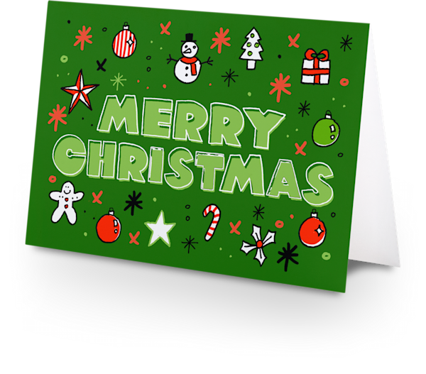 HolidayHub_6024966_HolidayCards_StandardCorners_Horizontal_5x7_Folded_NoFoil_MonolithCultureCode