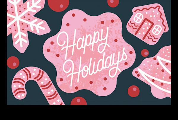HolidayHub_6024130_HolidayCards_StandardCorners_Horizontal_5x7_Flat_NoFoil_MonolithCultureCode