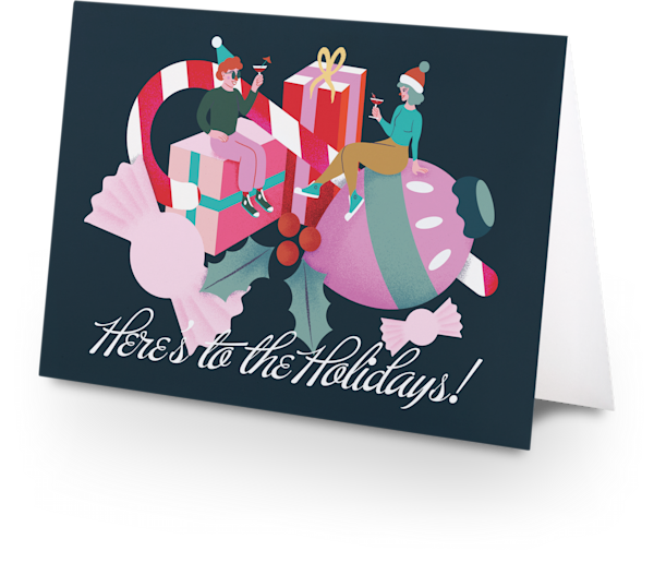 HolidayHub_6024173_HolidayCards_StandardCorners_Horizontal_5x7_Folded_NoFoil_MonolithCultureCode