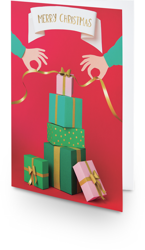 HolidayHub_6034641_HolidayCards_StandardCorners_Vertical_5x7_Folded_NoFoil_MonolithCultureCode
