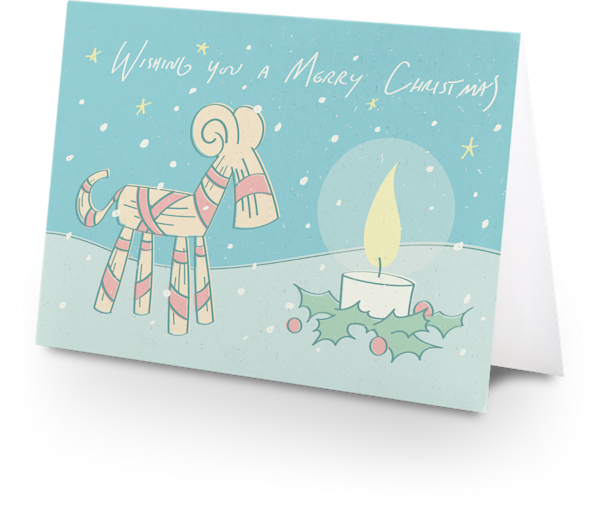 HolidayHub_5996724_HolidayCards_StandardCorners_Horizontal_5x7_Folded_NoFoil_MonolithCultureCode