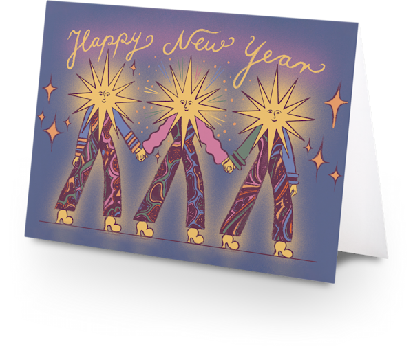 HolidayHub_5999827_HolidayCards_StandardCorners_Horizontal_5x7_Folded_NoFoil_MonolithCultureCode