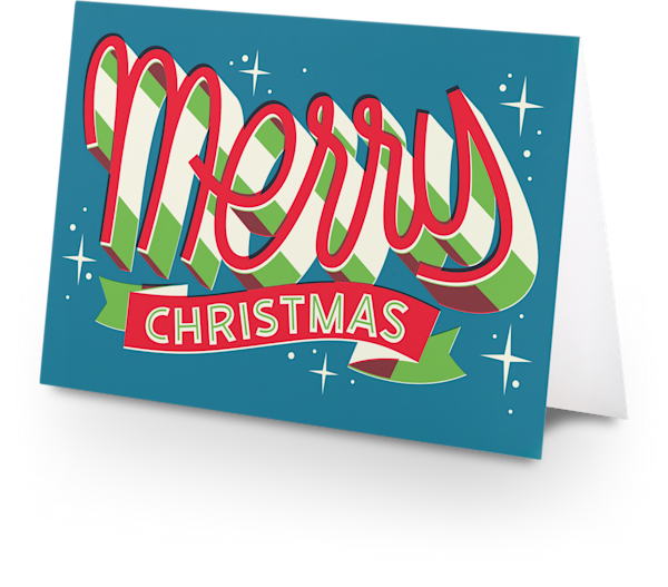 HolidayHub_6006933_HolidayCards_StandardCorners_Horizontal_5x7_Folded_NoFoil_MonolithCultureCode