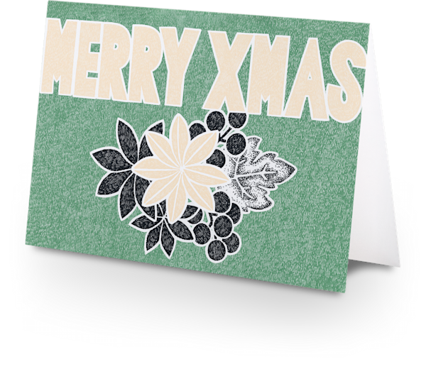 HolidayHub_6010436_HolidayCards_StandardCorners_Horizontal_5x7_Folded_NoFoil_MonolithCultureCode