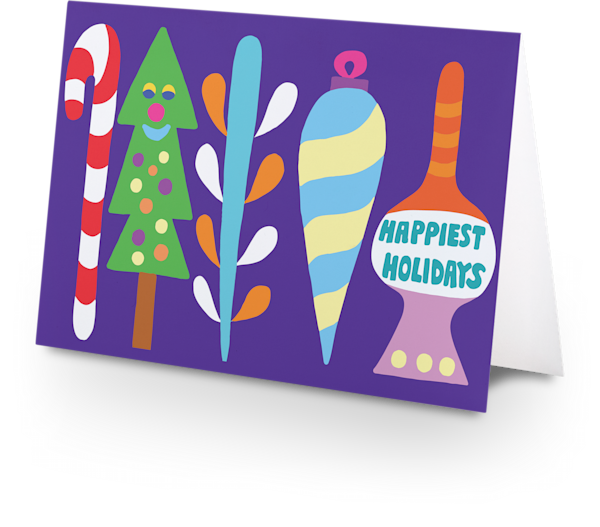 HolidayHub_5995294_HolidayCards_StandardCorners_Horizontal_5x7_Folded_NoFoil_MonolithCultureCode