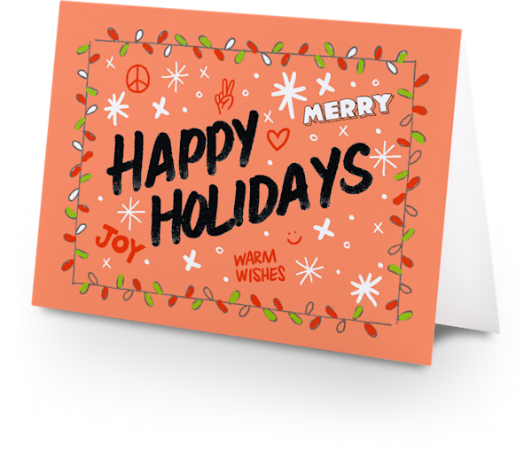 HolidayHub_6024950_HolidayCards_StandardCorners_Horizontal_5x7_Folded_NoFoil_MonolithCultureCode