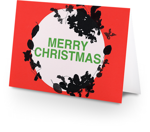 HolidayHub_6013736_HolidayCards_StandardCorners_Horizontal_5x7_Folded_NoFoil_MonolithCultureCode