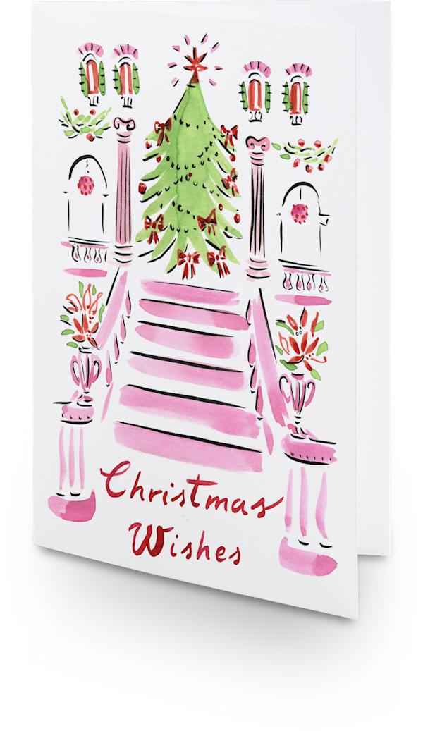 HolidayHub_6014054_HolidayCards_StandardCorners_Vertical_5x7_Folded_NoFoil_MonolithCultureCode