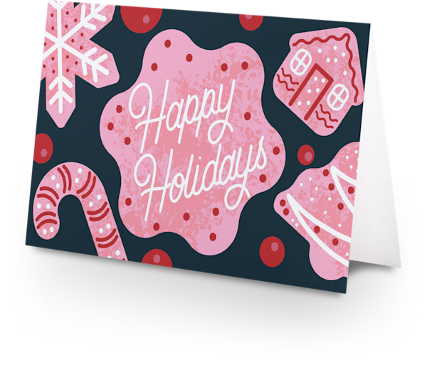 HolidayHub_6024134_HolidayCards_StandardCorners_Horizontal_5x7_Folded_NoFoil_MonolithCultureCode