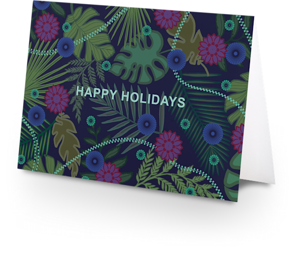 HolidayHub_6000450_HolidayCards_StandardCorners_Horizontal_5x7_Folded_NoFoil_MonolithCultureCode