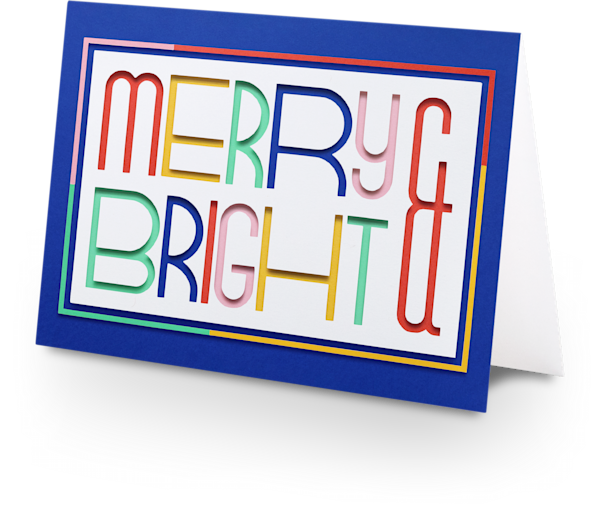 HolidayHub_6073648_HolidayCards_StandardCorners_Horizontal_5x7_Folded_NoFoil_MonolithCultureCode