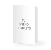 Imagen de mosaico de Sube tu diseño de tarjeta