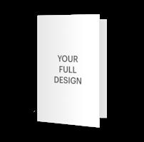Upload your Card design tile image