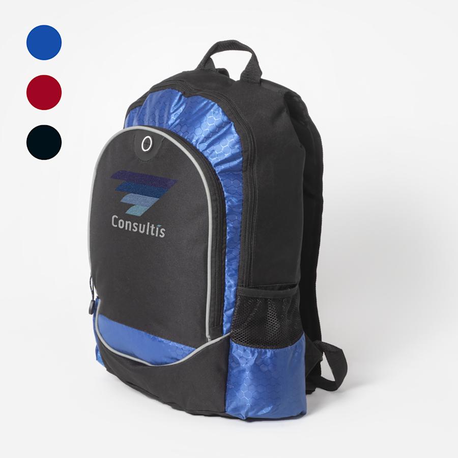 Standard Computer Backpacks