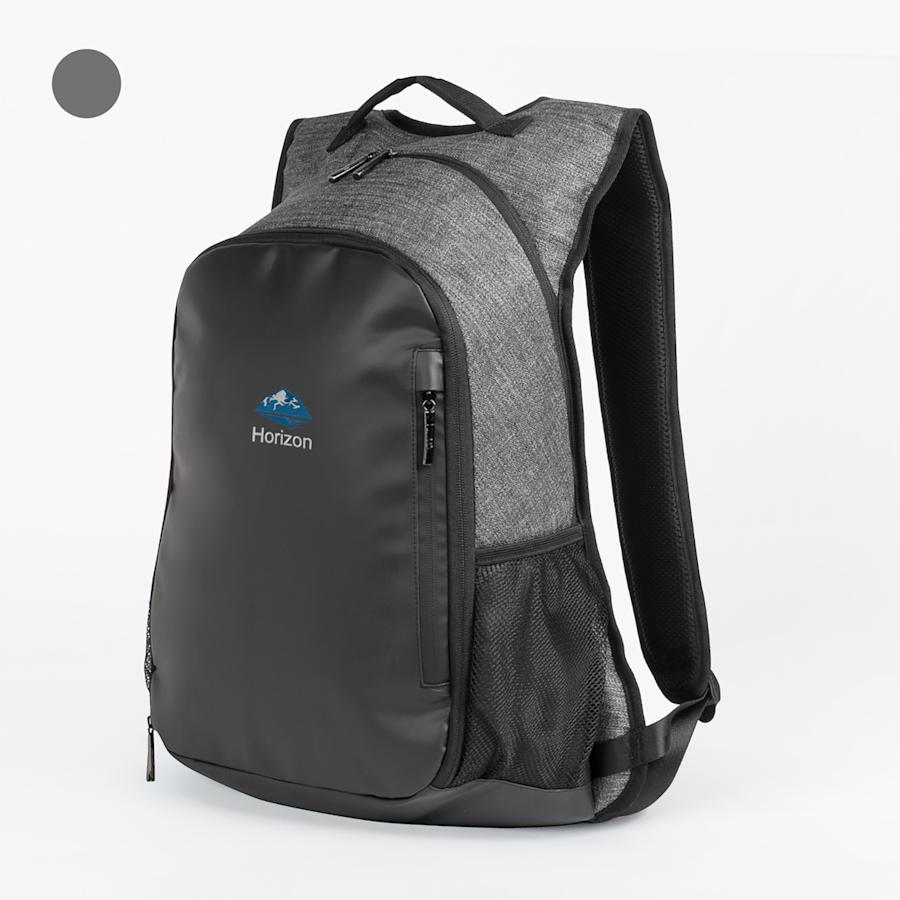 Premium Computer Backpacks 15''