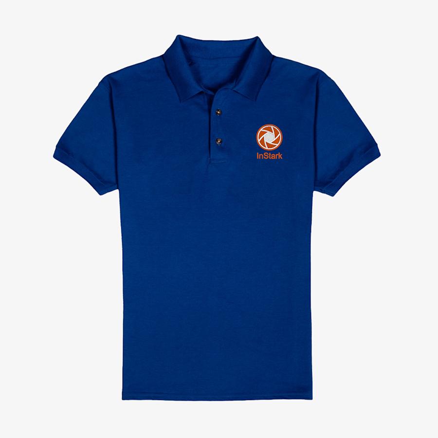 Fruit of the Loom® Men's Polo Shirt