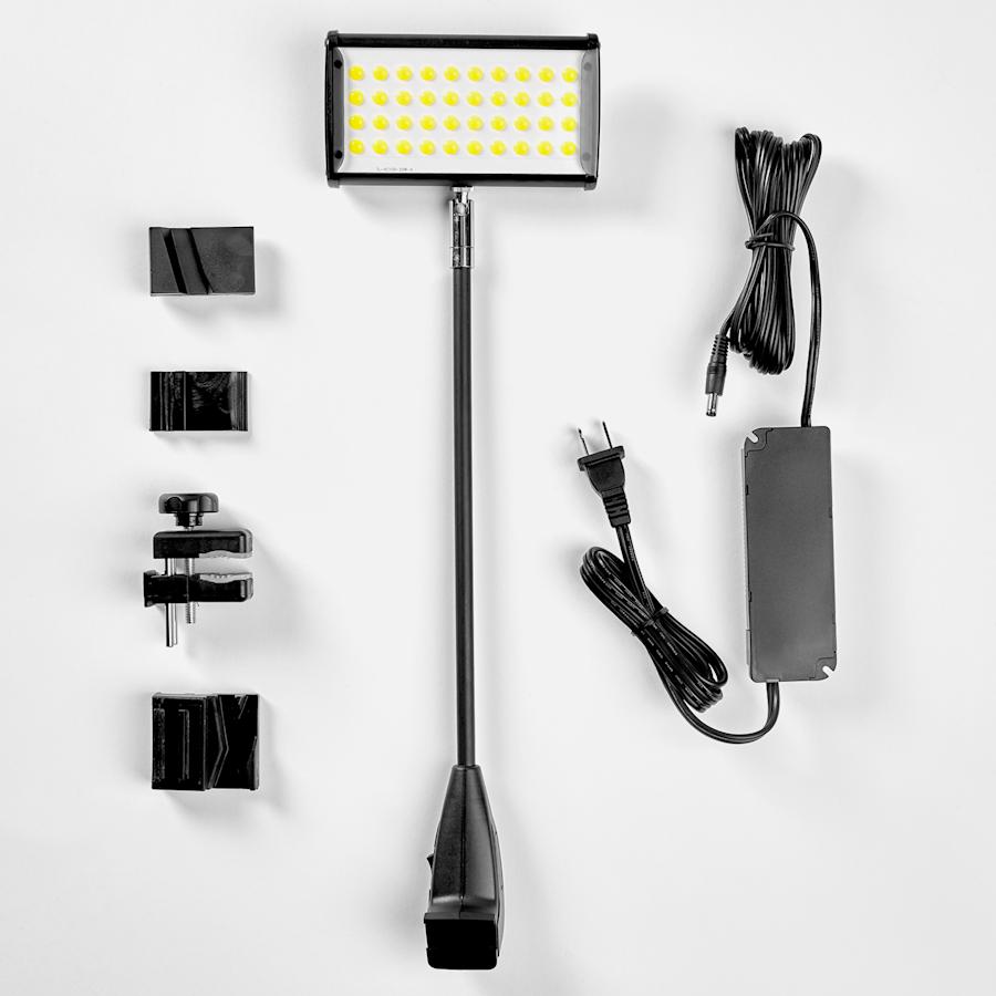 LED Display Lights