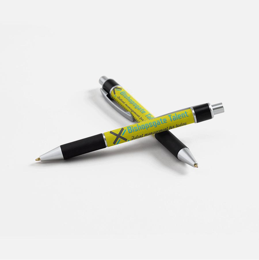 Vistaprint Ballpoint Pen