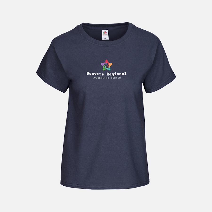 Vistaprint Women's T-shirt