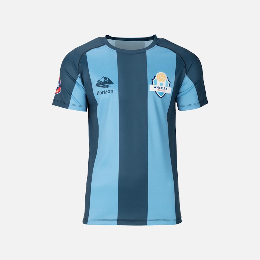 Men's Football Shirts