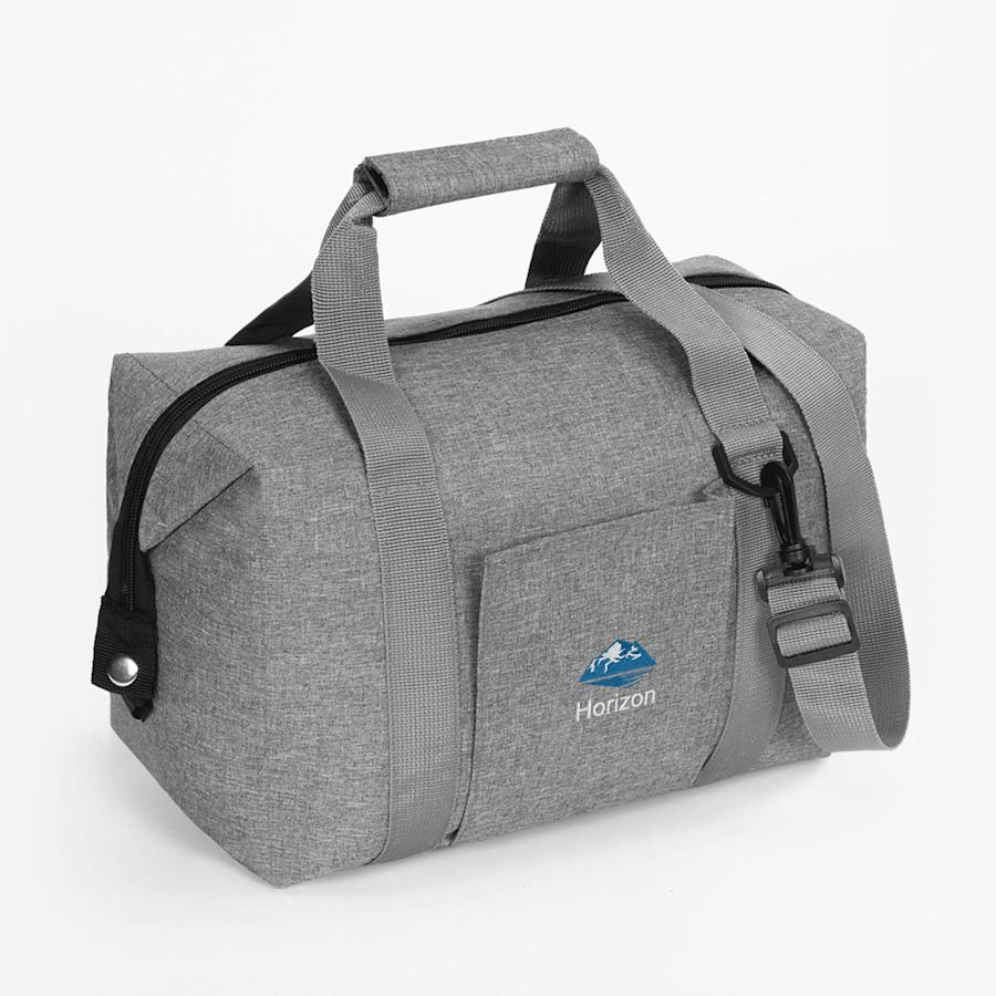 Everyday Cooler Bag