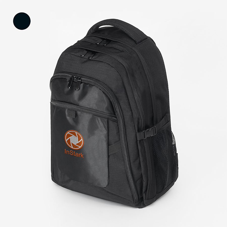 """Everyday Laptop Backpack 17"""""""