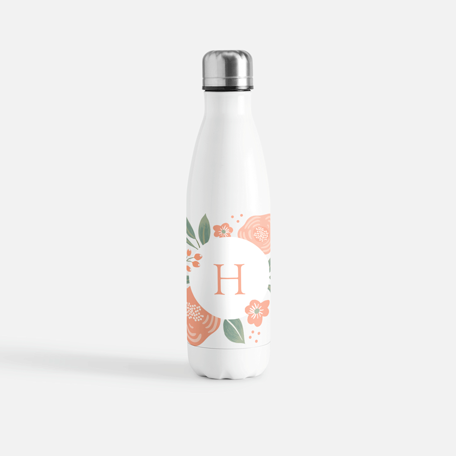 Eevo-Therm Photo Bottle - 500 ml