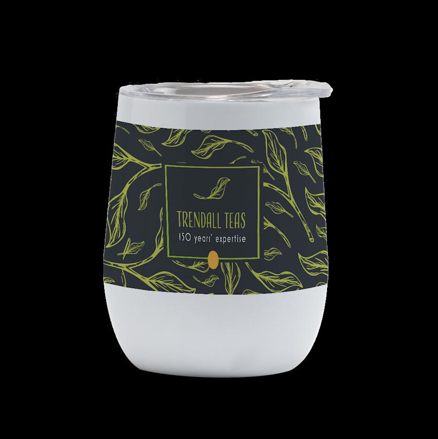 Tulip Tumbler – 330 ml