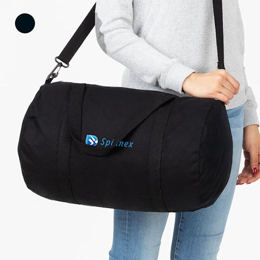 Weekender Duffle Bags