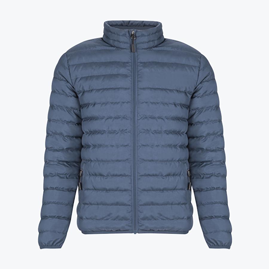 Vistaprint Packable Puffer Jacket