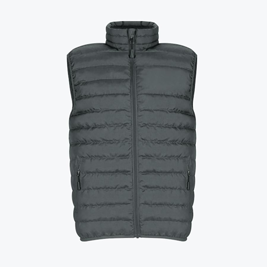 Vistaprint Packable Puffer Vest