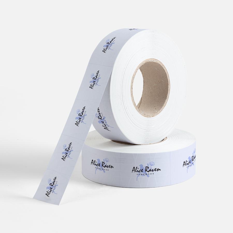 Nastro adesivo personalizzato