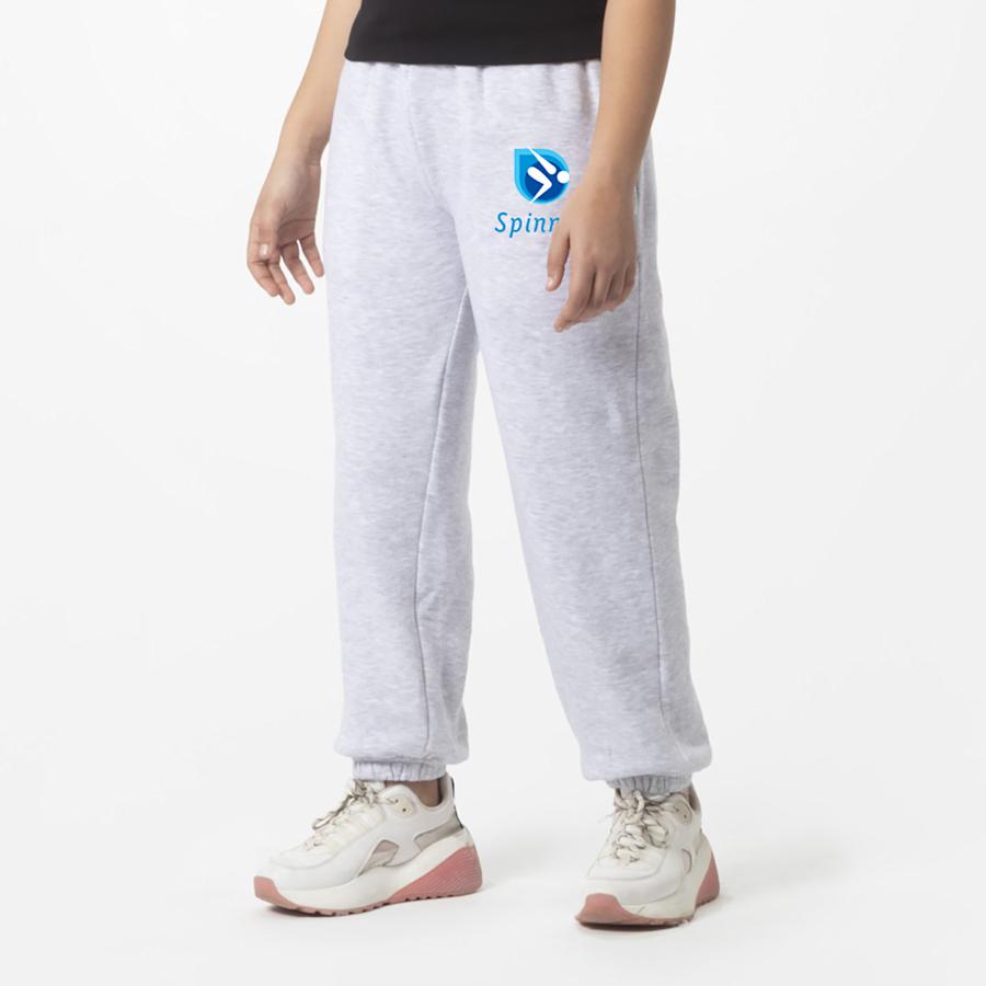 Pantaloni e pantaloncini