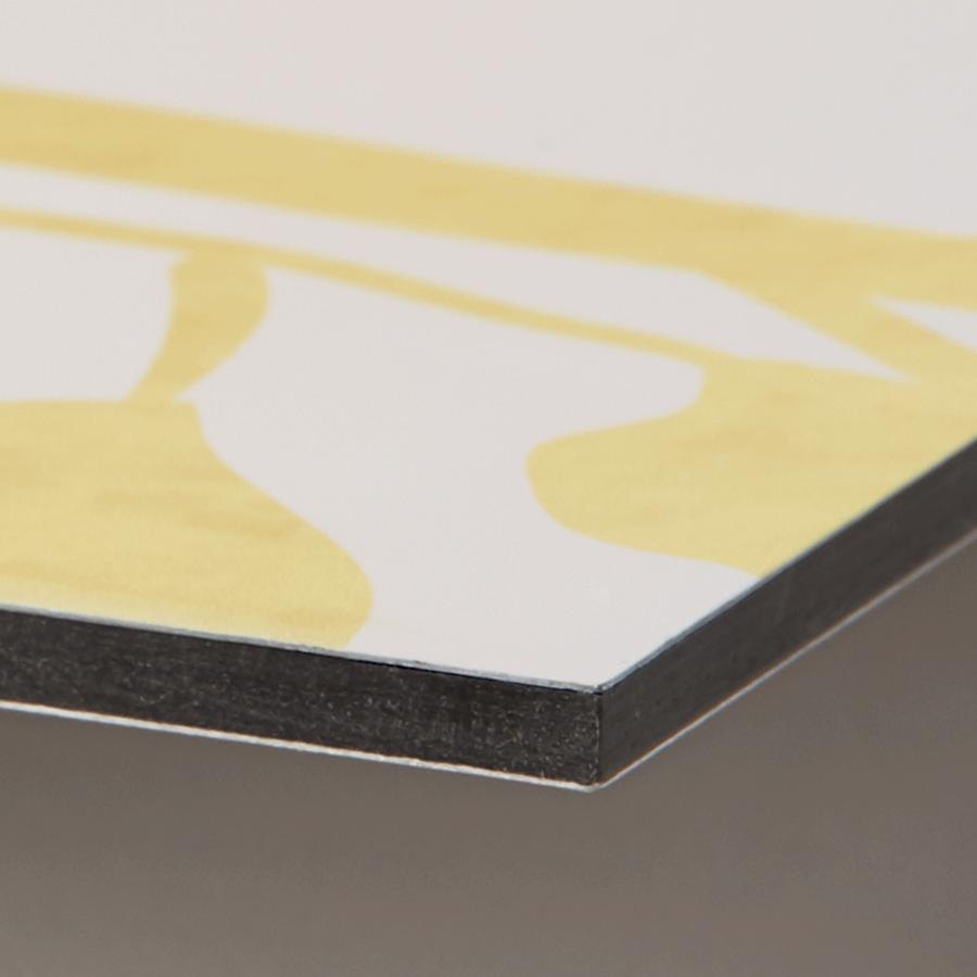 Pannelli in alluminio