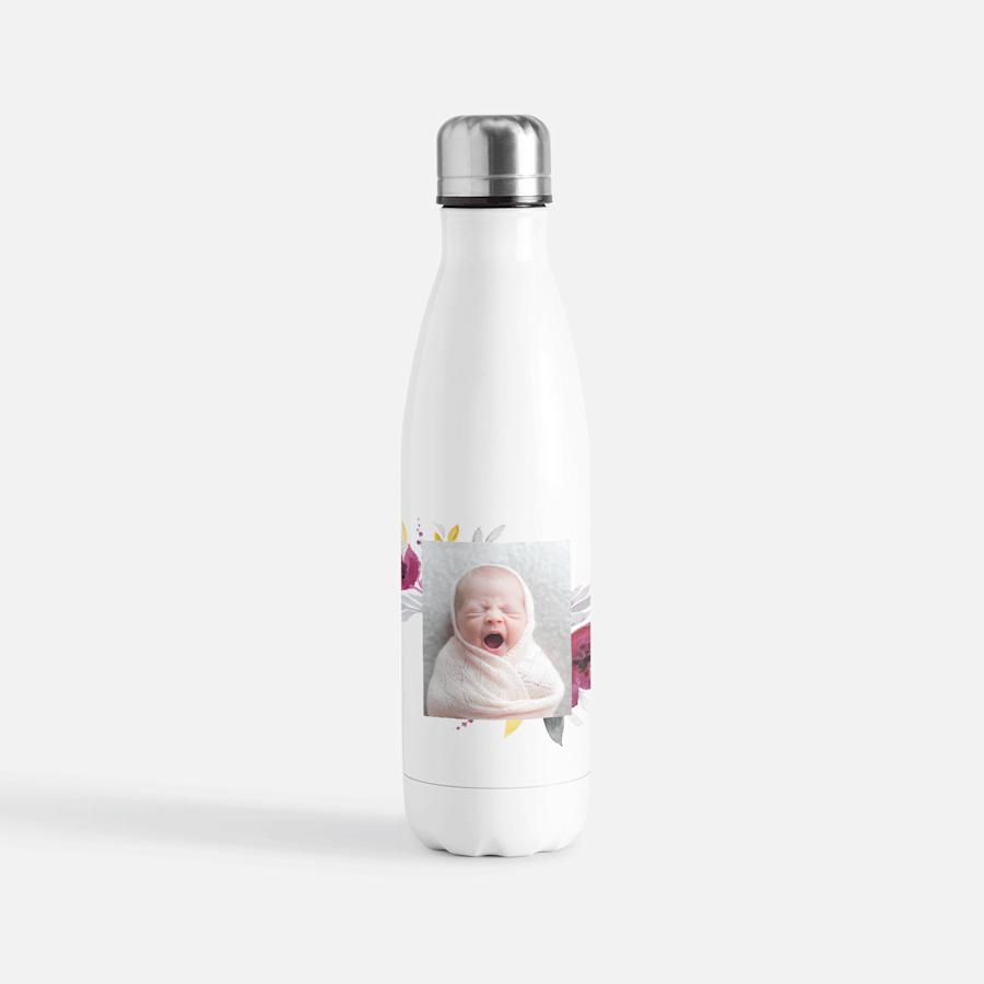 Garrafas personalizadas Eevo-Therm - 500 ml