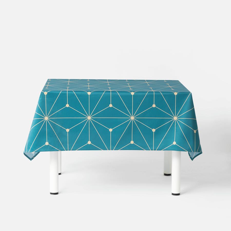 Toalhas de mesa para decoração