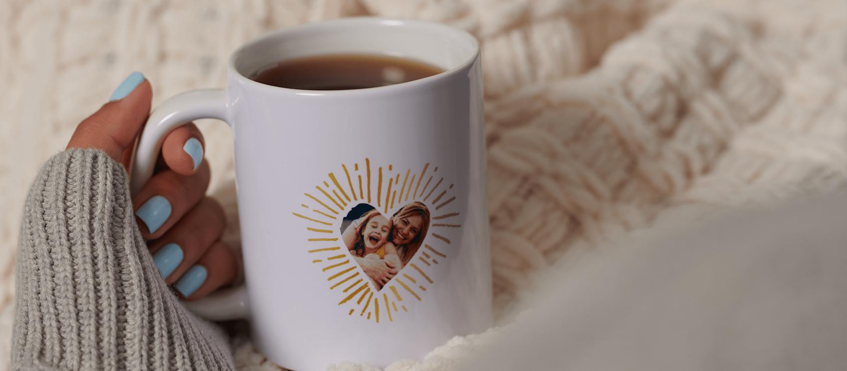 custom mugs canada