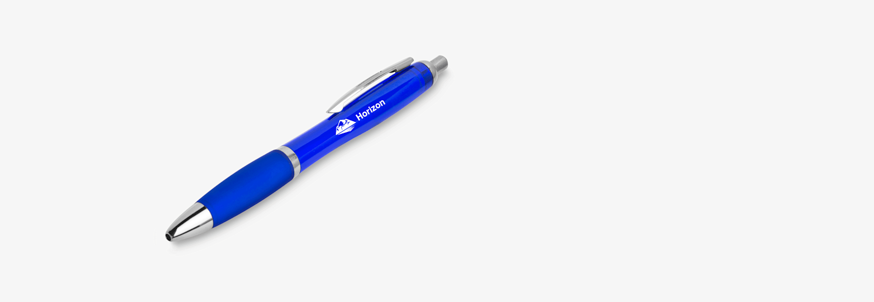 Promotional Pen with logo