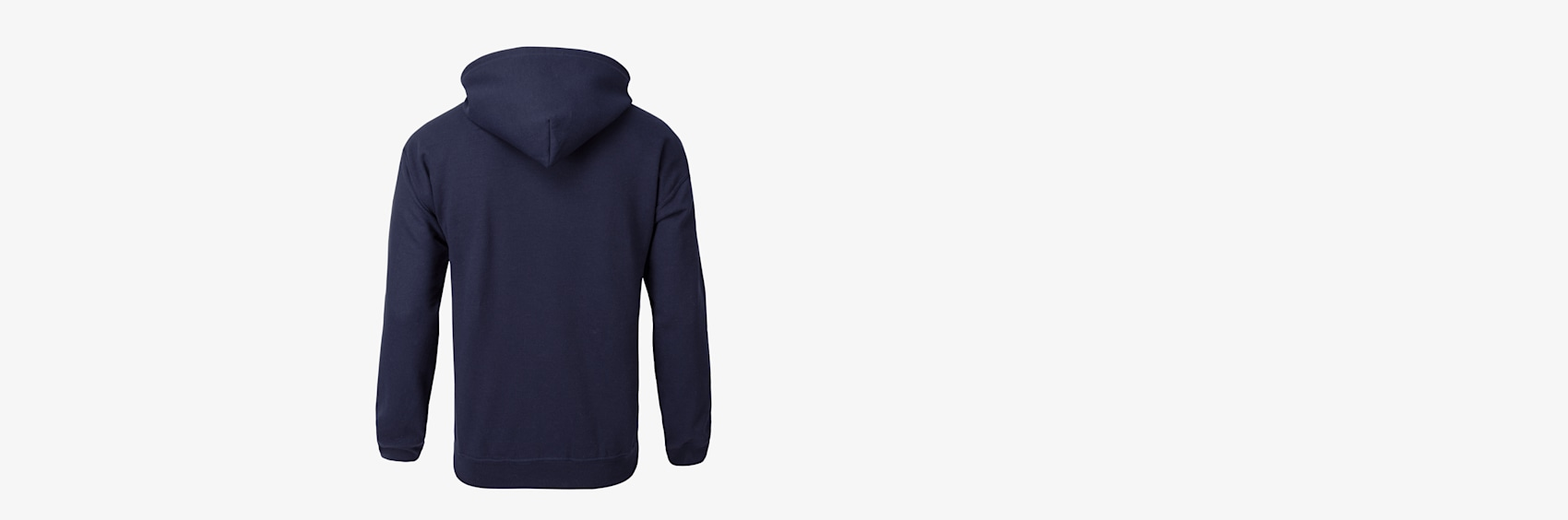 Custom embroidered sweatshirts