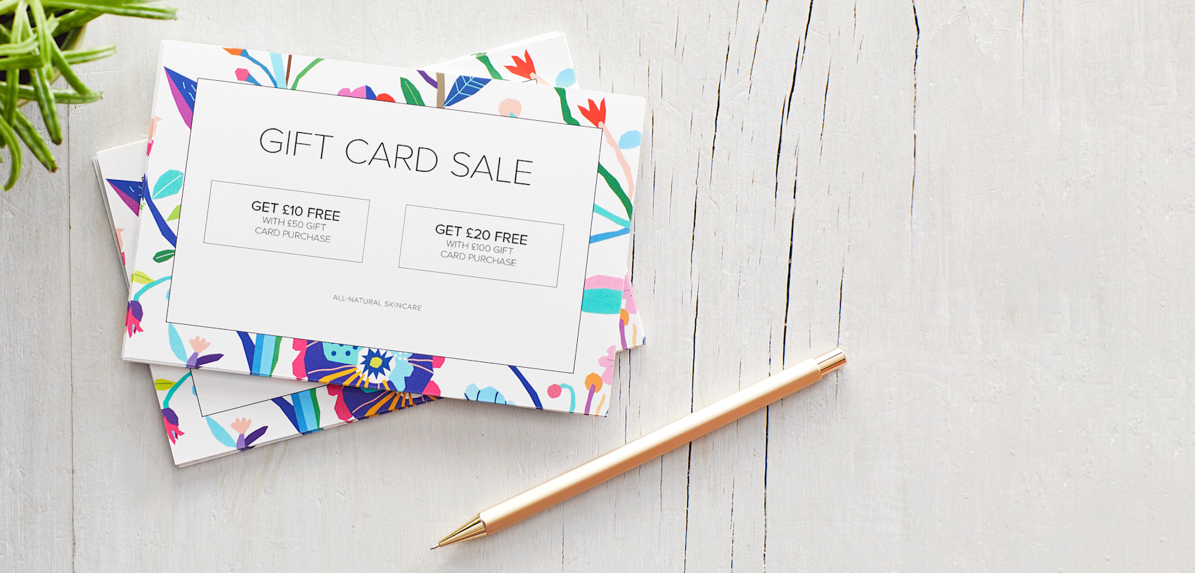 Business Postcards uk