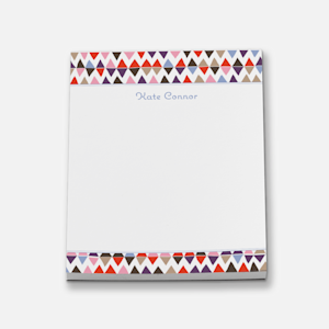 personalized notepads Canada