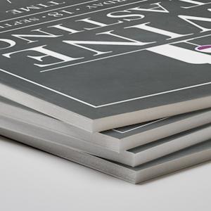 foam board printing canada