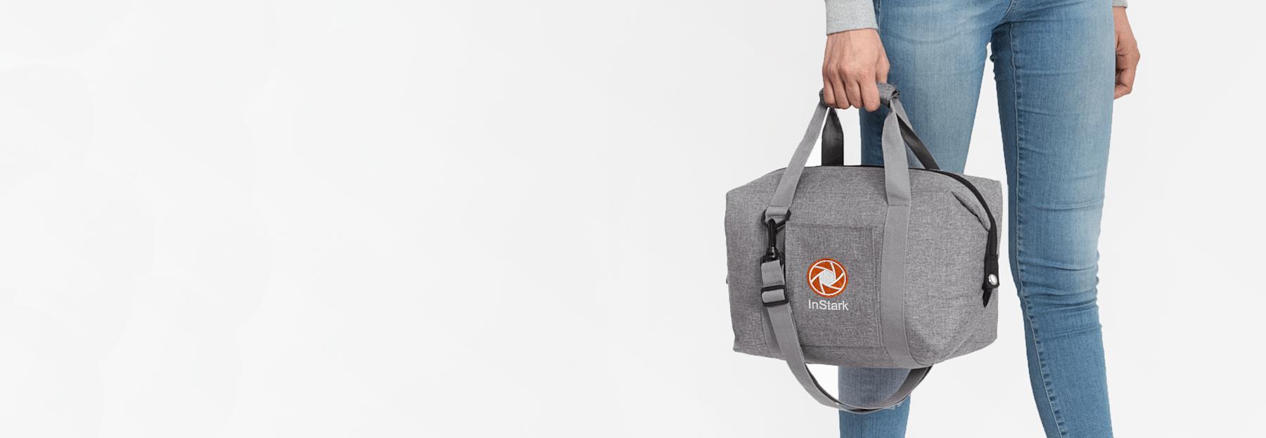 Personalised Cooler Bags