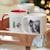 FP-Tile-Mugs